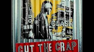 Watch Clash Dirty Punk video