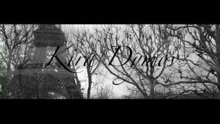 Кира Дымов - Все разрешено