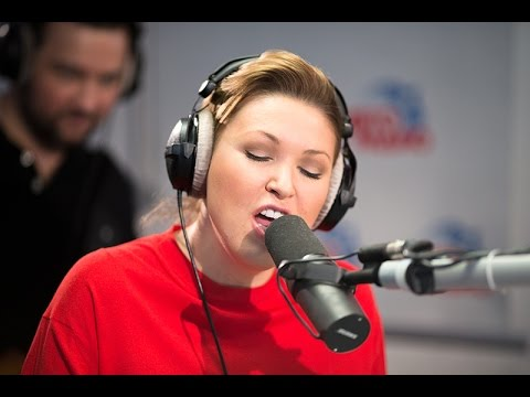 Ирина Дубцова - Вспоминать (#LIVE Авторадио)