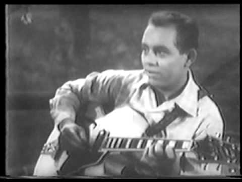Eddy Arnold&Hank Garland