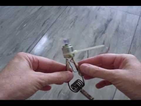Free Energy Generator - Filmed in 1 Take