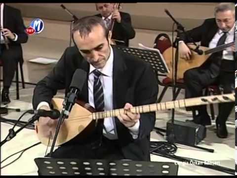 Cengiz  zkan   Yürü Güzel Yürü Saç n Sürünsün    YouTube