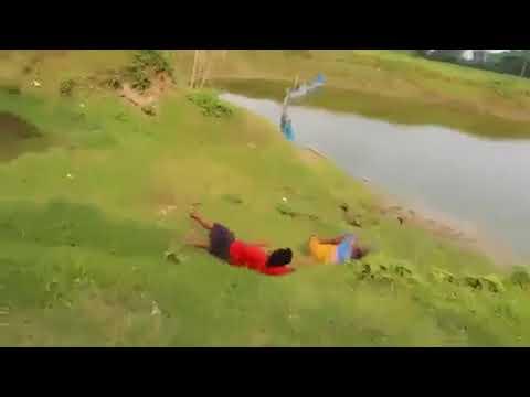 Troll lầy lội :v