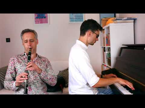 Wild Man Blues - Jelly Roll Morton thumbnail