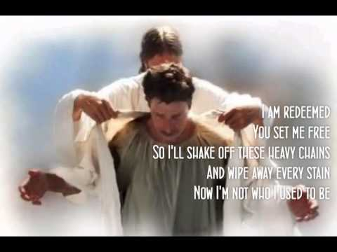 Big Daddy Weave - YouTube