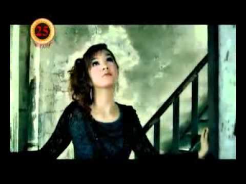 ( Karaoke - Mandarin ) Huang Jia Mei ???~????Ni Bu Shi Shen