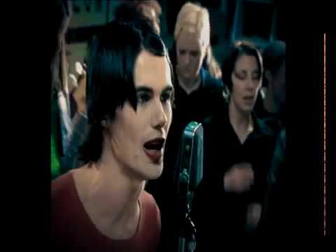 Grinspoon - Just Ace