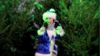 Kira Berry - Новый Год