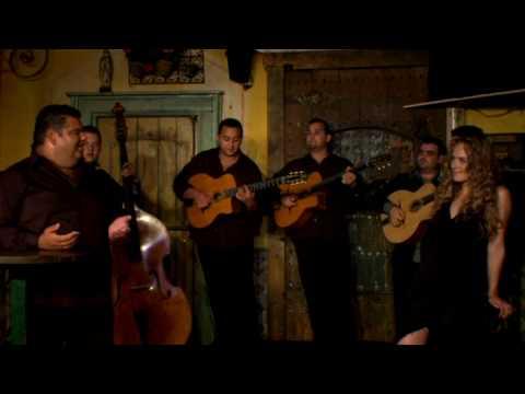 (Officiele Videoclíp) Django Wagner - Mooie Blauwe Ogen