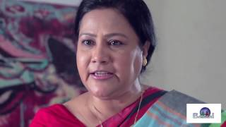 Prem, Valobasha, Itadee     Bangla Natok   Tawsif Mahbub   Nadia Mim   Shihab Shaheen   Full HD   Yo