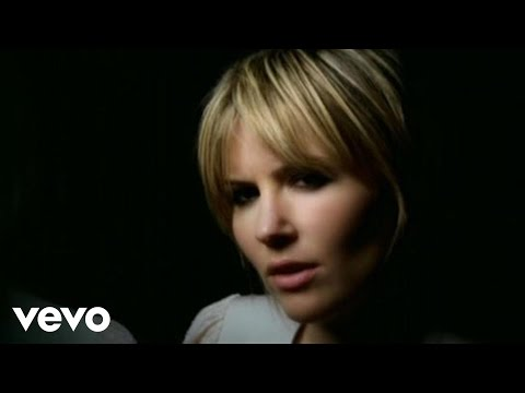 Dido - Dont Believe In Love