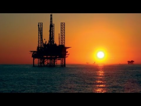 White House Reverses Course, Bans Atlantic Offshore Drilling - Newsy