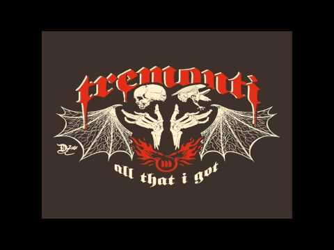 Tremonti - All That Ive Got