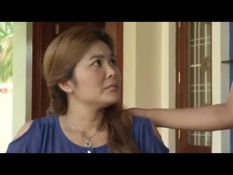 Impostors Ep 78 FINAL -  Khmer TV movie (no subtitles)