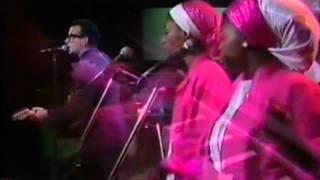 Watch Elvis Costello Charm School video