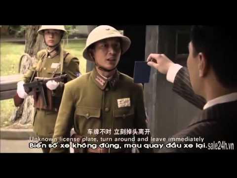 Xem phim Truy Tìm Nội Gián tập Full Youtube Com Full HD