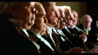 Amistad (1997) - Official Trailer