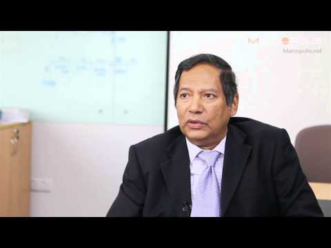 Investment opportunities in utilities and energy generation in Malaysia