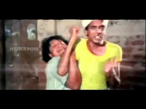 Best Malayalam Parody video