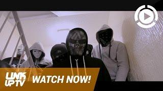 Termz - Jug [Music Video] | Link Up TV