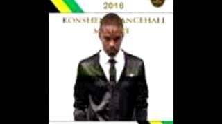 konshens dancehall mixtape.