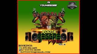 Download Lagu 2018  Feb Roots Reggae Consciousness  new Riddims One Drop Mix (DJ Young Boss) Gratis STAFABAND