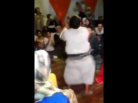 رقص مغربي مضحك -ههههههههه twerk thumbnail
