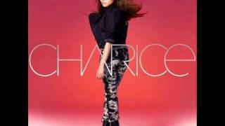 Charice - In Love So Deep (w/ Lyrics)