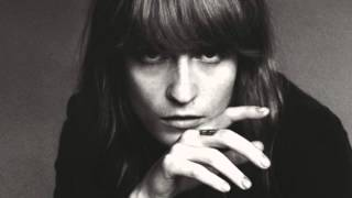 Download Lagu Long and lost - Florence And The Machine Gratis STAFABAND
