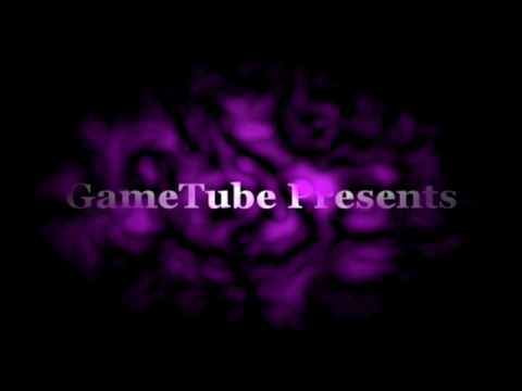 Another Gametube Intro!! video