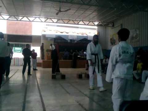 al Iqbal International School al Iqbal School