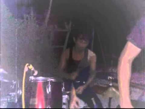 band lempor - chombi abang sayang by pakcu razi