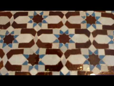 Moroccan Tiles Great Design Ideas Tiles Australia Tiles Australia