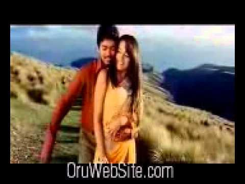 (best Tamil Songs By King Nagrajan-manhari Bastola)thean Thean.3gp video