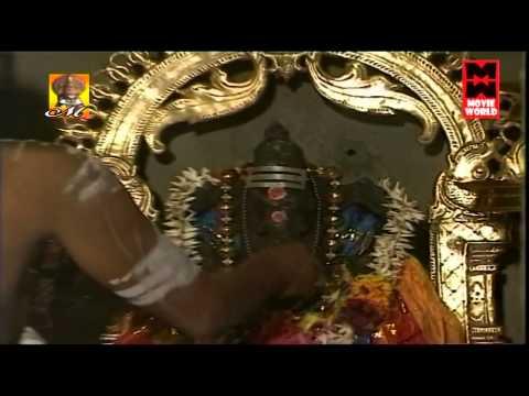 Ayyappa Songs By Jayachandran | Sabarigeetham | Ayyappa Devotional Songs Malayalam video