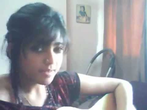 sahar best vice 2012 atif aslam song.mp4