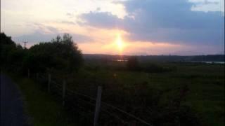 Vídeo 47 de Ralph Mctell