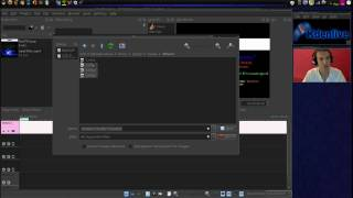 3D Modeling, Video & Multimedia