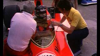 Ruote in Pista n.2213 - James Hunt