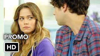 "The Fosters 4x15 Promo ""Sex Ed"" (HD) Season 4 Episode 15 Promo"