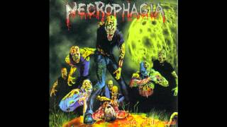 Watch Necrophagia Forbidden Pleasure video