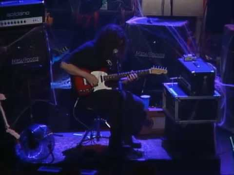 Widespread Panic - Space Wrangler (Live From Austin TX)