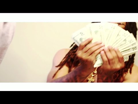 Italy & Sargent French - Fuck Da Ops (Music Video) KB Films