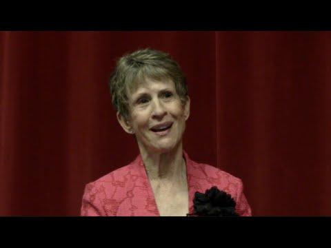 Interview with Susan Elizabeth Phillips