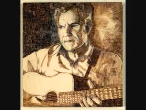 Doc Watson - Higher Ground