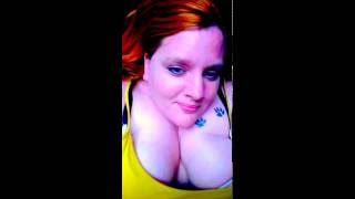 SSBBW - I CAN DO SEXY ! - Use eyes and expression ! xx