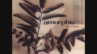 Watch Amorphis Tuonela video