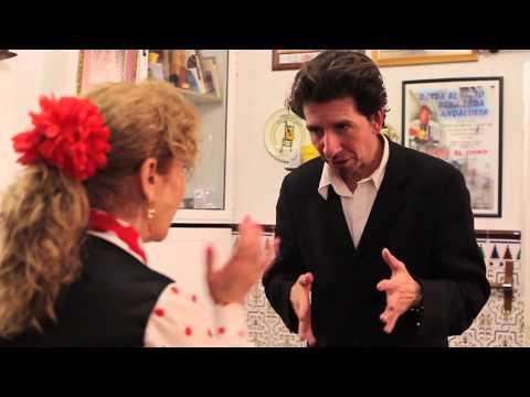 Guiritano - Video Oficial Turismo Rincon de la Victoria