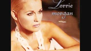 Lorrie Morgan - Don't Stop In My World