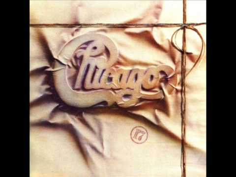 Chicago - Please Hold on